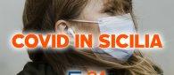 https://www.tp24.it/immagini_articoli/18-10-2021/1634573239-0-covid-la-sicilia-torna-prima-per-nuovi-contagi-i-dati-aggiornati.jpg