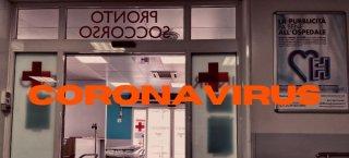 https://www.tp24.it/immagini_articoli/18-10-2021/1634588362-0-covid-sicilia-di-nuovo-prima-per-contagi-nuovi-posti-letto-in-terapia-intensiva.jpg