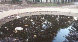 https://www.tp24.it/immagini_articoli/18-10-2021/1634589535-0-castelvetrano-e-quella-vasca-nel-parco-delle-rimembranze.jpg