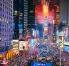 https://www.tp24.it/immagini_articoli/18-11-2013/1384769159-0-capodanno-a-new-york-la-magia-della-grande-mela.jpg