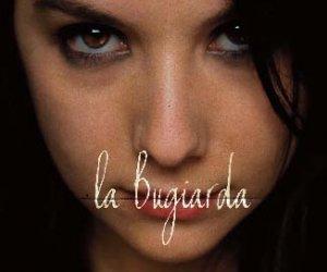https://www.tp24.it/immagini_articoli/18-11-2013/1384769448-0-la-bugiarda-di-melissa-p.jpg