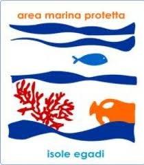 https://www.tp24.it/immagini_articoli/18-11-2013/1384771066-0-racconta-il-tuo-parco-gara-fotografica-promossa-dal-ministero-dell-ambiente.jpg