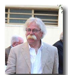 https://www.tp24.it/immagini_articoli/18-11-2013/1384779183-0-un-ragioniere-pensionato-nello-staff-del-sindaco-cristaldi-2000-euro-al-mese.jpg