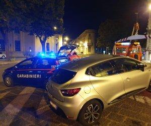 https://www.tp24.it/immagini_articoli/18-11-2019/1574058378-0-movida-violenta-tutta-sicilia-giovani-accoltellati-trapani.jpg