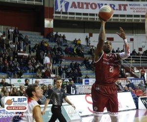 https://www.tp24.it/immagini_articoli/18-11-2019/1574061805-0-basket-pallacanestro-trapani-soffre-vince-capolista-casale.jpg
