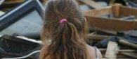 https://www.tp24.it/immagini_articoli/18-11-2019/1574095494-0-castellammare-violenza-sessuale-bambina-condannato-anziano.jpg
