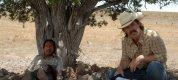 https://www.tp24.it/immagini_articoli/18-11-2020/1605679782-0-non-e-un-paese-per-vecchi.jpg