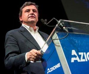 https://www.tp24.it/immagini_articoli/18-11-2020/1605731402-0-nasce-il-comitato-promotore-di-azione-in-sicilia.jpg