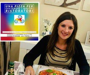https://www.tp24.it/immagini_articoli/18-11-2020/1605735963-0-marsala-ha-partecipato-alla-cena-virtuale-in-sostegno-dei-ristoratori.jpg