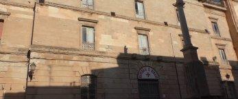 https://www.tp24.it/immagini_articoli/18-11-2020/1605736804-0-il-san-biagio-di-marsala-l-ospedale-perduto-che-oggi-servirebbe.jpg