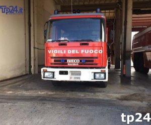https://www.tp24.it/immagini_articoli/18-12-2017/1513613764-0-marsala-uomo-cade-pozzo-salvato-vigili-fuoco.jpg