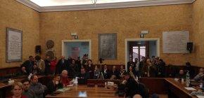https://www.tp24.it/immagini_articoli/18-12-2018/1545090904-0-porto-marsala-consiglio-comunale-scioglie-dubbi-futuro.jpg