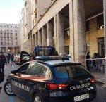 https://www.tp24.it/immagini_articoli/18-12-2018/1545115038-0-omicidio-palermo-uomo-ucciso-strada-pieno-centro.jpg