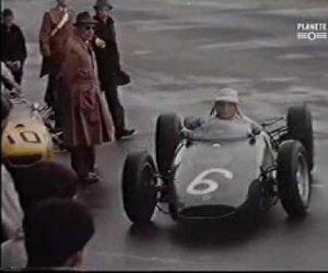 https://www.tp24.it/immagini_articoli/18-12-2018/1545130240-0-formula-doppietta-ferrari-leroico-secondo-posto-lorenzo-bandini-siracusa-1964.jpg