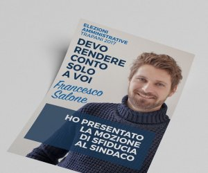 https://www.tp24.it/immagini_articoli/18-12-2019/1576648168-0-truffa-consiglio-comunale-trapani-francesco-salone-arriva-anche-confisca.jpg