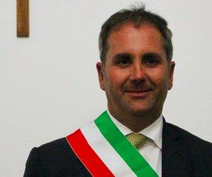 https://www.tp24.it/immagini_articoli/18-12-2019/1576655226-0-corruzione-sullo-stretto-messina-arresti-sindaco-villa-giovanni.jpg