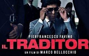 https://www.tp24.it/immagini_articoli/18-12-2019/1576688151-0-traditore-fuori-corsa-alloscar-miglior-film-straniero.jpg