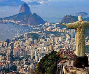 https://www.tp24.it/immagini_articoli/19-01-2017/1484856393-0-principato-messina-denaro-in-brasile-protetto-da-una-rete-massonica.jpg