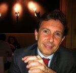 https://www.tp24.it/immagini_articoli/19-01-2018/1516348378-0-peppe-parrino-pronto-candidatura-micciche-ricostruire-forza-italia.jpg