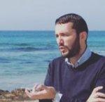 https://www.tp24.it/immagini_articoli/19-01-2018/1516349950-0-livio-marrocco-impengno-centro-destra-musumeci-sicilia-centro.png