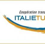 https://www.tp24.it/immagini_articoli/19-01-2018/1516350660-0-cooperazione-italiatunisia-custonaci-presenta-progetto-programma.jpg