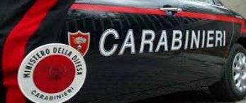 https://www.tp24.it/immagini_articoli/19-01-2018/1516350962-0-marsala-tenta-violentare-educatrici-arrestato-ragazzo-centro-accoglienza.jpg