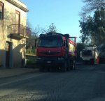 https://www.tp24.it/immagini_articoli/19-01-2018/1516353097-0-salemi-rifacimento-manto-stradale-ciro-presti.jpg