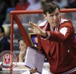 https://www.tp24.it/immagini_articoli/19-01-2018/1516355704-0-basket-fucka-assistant-coach-trapani-allenera-lunghi-italiani-promettenti.jpg