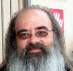 https://www.tp24.it/immagini_articoli/19-01-2018/1516359918-0-trapani-prosciolto-giornalista-gianfranco-criscenti-querelo-vescovo-micciche.jpg