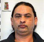 https://www.tp24.it/immagini_articoli/19-01-2018/1516363384-0-mazara-laffare-famiglia-lhashish-arresto-denunce.jpg