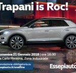 https://www.tp24.it/immagini_articoli/19-01-2018/1516376902-0-essepiauto-presenta-trapani-volkswagen-troc-concerto-lello-analfino.jpg
