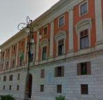 https://www.tp24.it/immagini_articoli/19-01-2018/1516377957-0-processi-mafia-provincia-trapani-libero-consorzio-costituira-parte-civile.jpg
