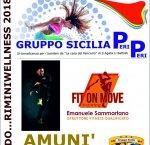 https://www.tp24.it/immagini_articoli/19-01-2018/1516385362-0-marsala-uniti-sorriso-eventi-sportivi-progetto-casa-fanciullo.jpg