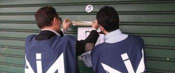 https://www.tp24.it/immagini_articoli/19-01-2020/1579420387-0-mafia-sicilia-investe-droga-scommesse.jpg