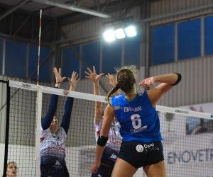 https://www.tp24.it/immagini_articoli/19-01-2020/1579471939-0-marsala-volley-gioca-male-perde-lennesima-partita.jpg