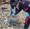 https://www.tp24.it/immagini_articoli/19-01-2021/1611036577-0-un-altro-pacco-pieno-di-droga-trovato-in-spiaggia-a-trapani.jpg