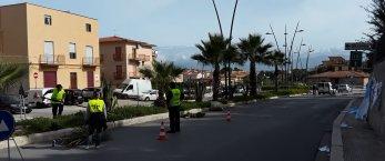 https://www.tp24.it/immagini_articoli/19-01-2021/1611041897-0-castellammare-si-sistemano-alcune-nbsp-strade-della-citta.jpg