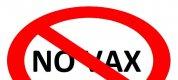https://www.tp24.it/immagini_articoli/19-01-2021/1611053875-0-siamo-tutti-no-vax.jpg