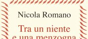 https://www.tp24.it/immagini_articoli/19-01-2021/1611054670-0-con-il-perenne-scandaglio-della-mente-su-tra-un-niente-e-una-menzogna-di-romano.jpg