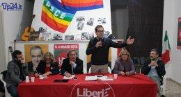 https://www.tp24.it/immagini_articoli/19-02-2018/1519021469-0-diario-elettorale-meloni-sicilia-sociale-angileri-inaugurato-comitato.jpg