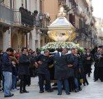 https://www.tp24.it/immagini_articoli/19-02-2018/1519025828-0-approvato-percorso-processione-misteri-trapani.jpg