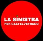 https://www.tp24.it/immagini_articoli/19-02-2018/1519026497-0-sinistra-castelvetrano-stelle-bisticciano.png