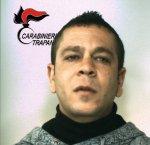 https://www.tp24.it/immagini_articoli/19-02-2018/1519045763-0-santa-ninfa-domiciliari-prendere-caffe-arrestato.jpg
