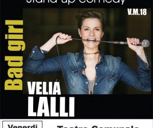 https://www.tp24.it/immagini_articoli/19-02-2018/1519062440-0-custonaci-comicita-velia-lalli-lasciate-pargoli-vengano.jpg