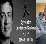 https://www.tp24.it/immagini_articoli/19-02-2018/1519062950-0-sylvester-stallone-morto-foto-choc-bufala.jpg
