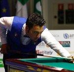 https://www.tp24.it/immagini_articoli/19-02-2018/1519073209-0-spettacolo-games-billiards-arriva-campione-matteo-gualemi.jpg