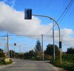 https://www.tp24.it/immagini_articoli/19-02-2019/1550536436-0-marsala-deve-scappare-morto-vedere-funzionare-semafori-contrada-ciancio.jpg