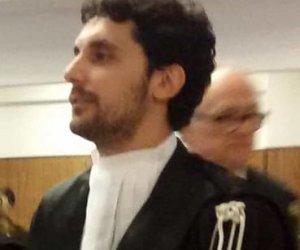 https://www.tp24.it/immagini_articoli/19-02-2019/1550557523-0-tragica-morte-palermo-catania-giudice-romano.jpg