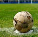 https://www.tp24.it/immagini_articoli/19-02-2019/1550563969-0-salemi-botte-orbi-partita-calcio-finiscono-processo.jpg
