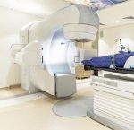 https://www.tp24.it/immagini_articoli/19-02-2019/1550574377-0-regone-sicilia-milioni-lammodernamento-radioterapie-oncologiche.png